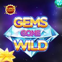 Play Online Casino Games | Gala Casino